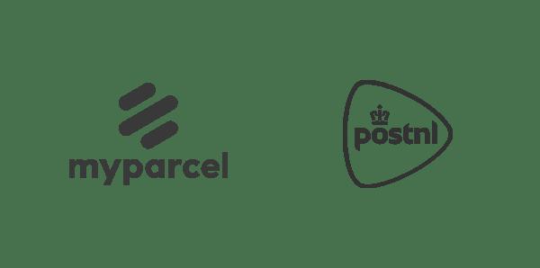 upstaa-shipping