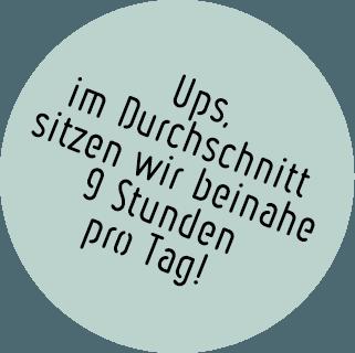 upstaa_btn_oops-de