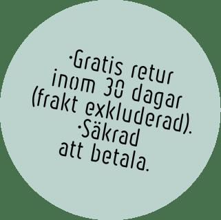 upstaa_btn-sv-usp