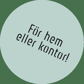 upstaa_btn_thuis_of_kantoor